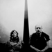 Free music to end your week? Go on then.