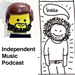 The Independent Music Podcast #1