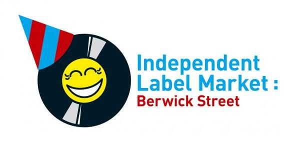 Independent Label Market: May 21st