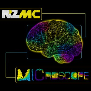 Riz MC - MICroscope (Confirm/Ignore)