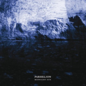 Parhelion - Midnight Sun (Cyclic Law)