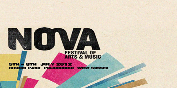 Ghostpoet, TunE-yArDs, Jessie Ware, Fionn Regan + many more play the first Nova Festival