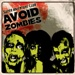 Super Adventure Club - Avoid Zombies (Armellodie)