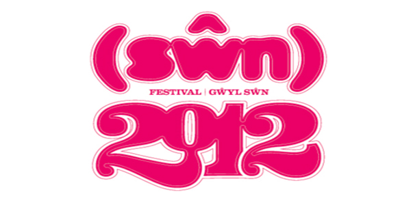Interview: Gemma White of Swn Festival