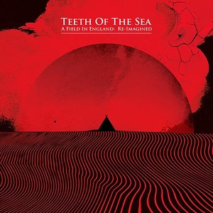 Teeth of the Sea: A Field in England Re-Imagined (Rocket Recordings)