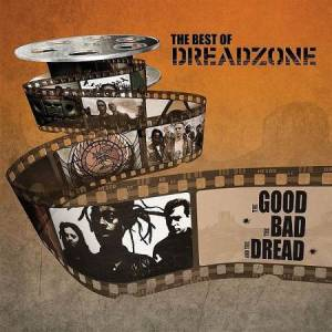 Dreadzone - The Good, The Bad And The Dread (Dubweiser)