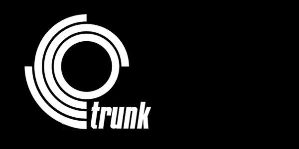 Label Love: Trunk